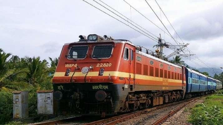 Indian_Railway_UpdateNews360