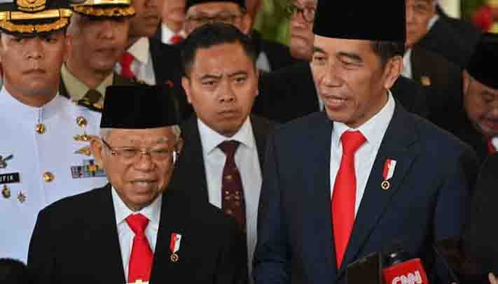 Indonesia Plane- Updatenews360