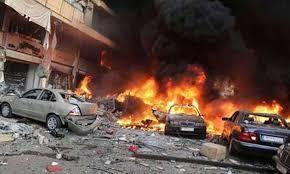 Iraq_Bomb_Blast_UpdateNews360