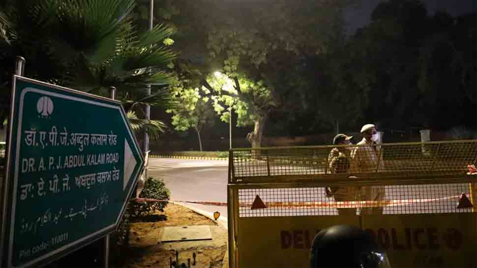 Israel_Embassy_blast_UpdateNews360
