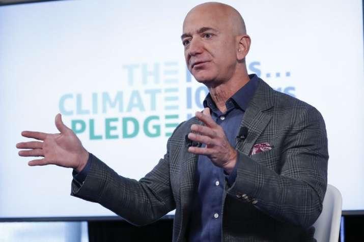 Jeff_Bezos_UpdateNews360