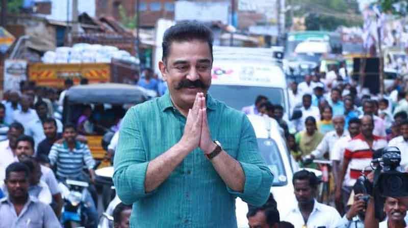 Kamal Sellur Raju-Updatenews360