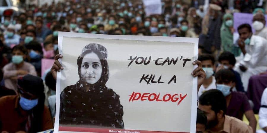 Karima_Baloch_UpdateNews360