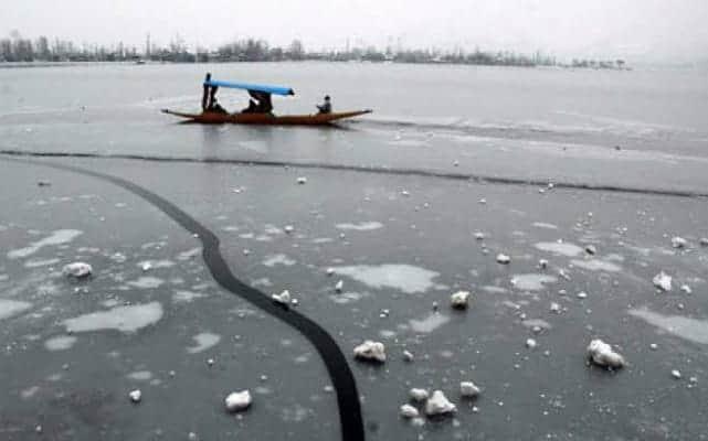 Kashmir_UpdateNews360