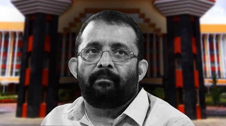 Kerala_Speaker_Sri_Ramakrishnan_UpdateNews360