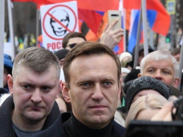 Kremlin_critic_Navalny_UpdateNews360