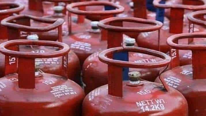 LPG_Gas_Cylinder_UpdaeNews360