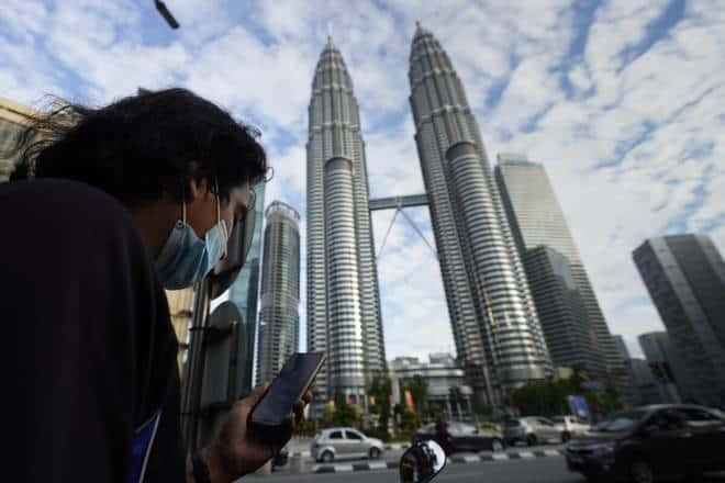 Malaysia_Corona_UpdateNews360
