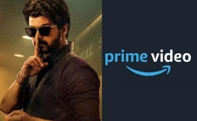 Master Amazon -Updatenews360