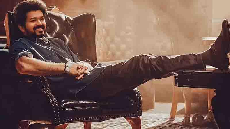 மாஸ்டர் OTTயில் எப்போது ரிலீஸ்? மாஸ்டர் டிஜிட்டல் உரிமையை கைப்பற்றிய அமேசான் பிரைம் வீடியோ? Updatenews360.com | Tamil News Online | Live News | Breaking News Online | Latest Update News  CHRISTMAS DAY - 25 DECEMBER PHOTO GALLERY  | STE.INDIA.COM  #EDUCRATSWEB 2018-12-24 ste.india.com http://ste.india.com/sites/default/files/2014/12/23/306056-christmasindia-201214-ra7.jpg