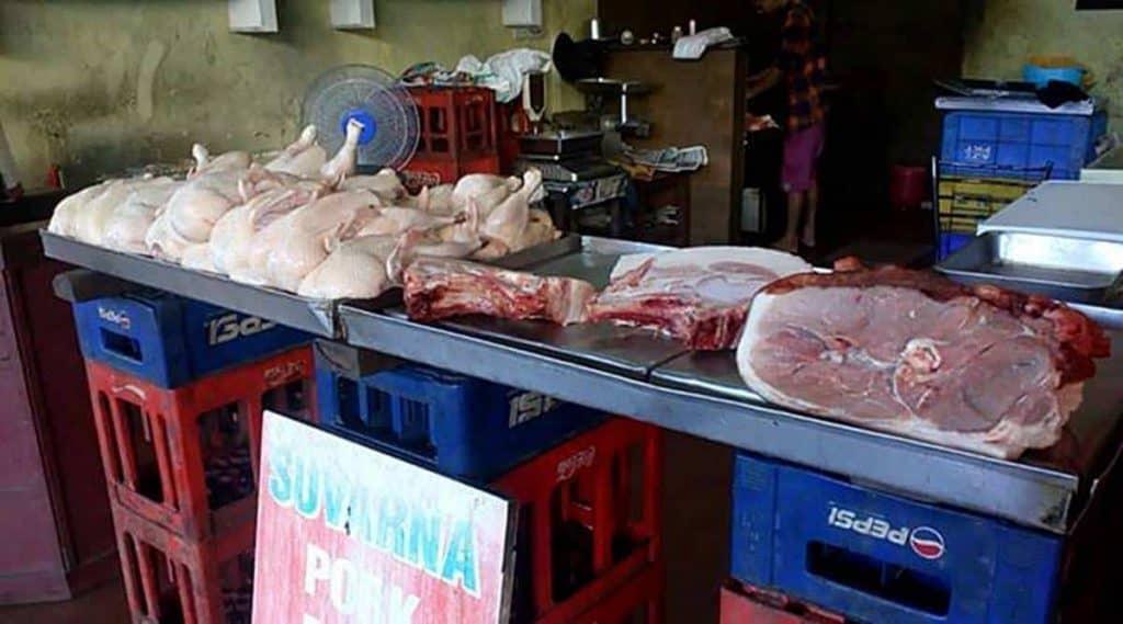 Meat_UpdateNews360
