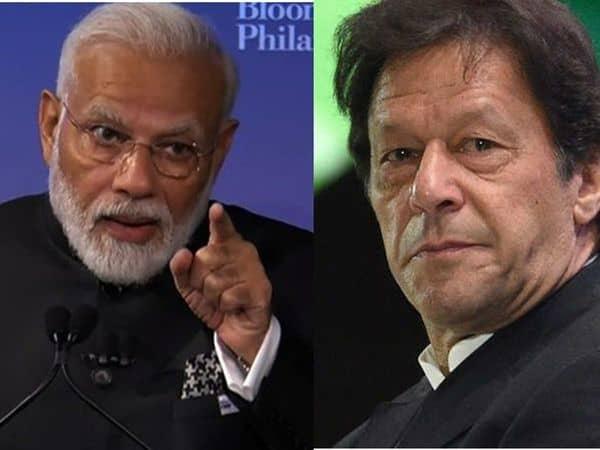 Modi_Imran_Khan_UpdateNews360