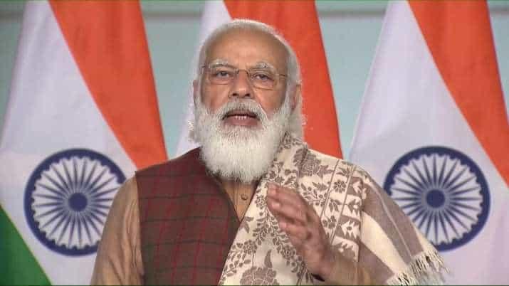 Modi_NYPF_UpdateNews360