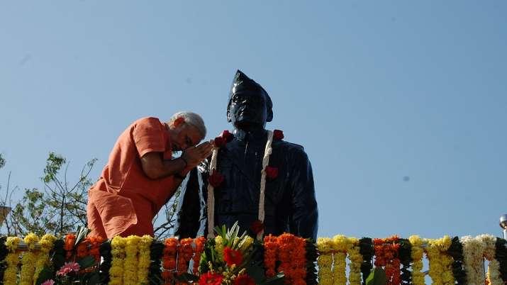 Modi_Netaji_UpdateNews360