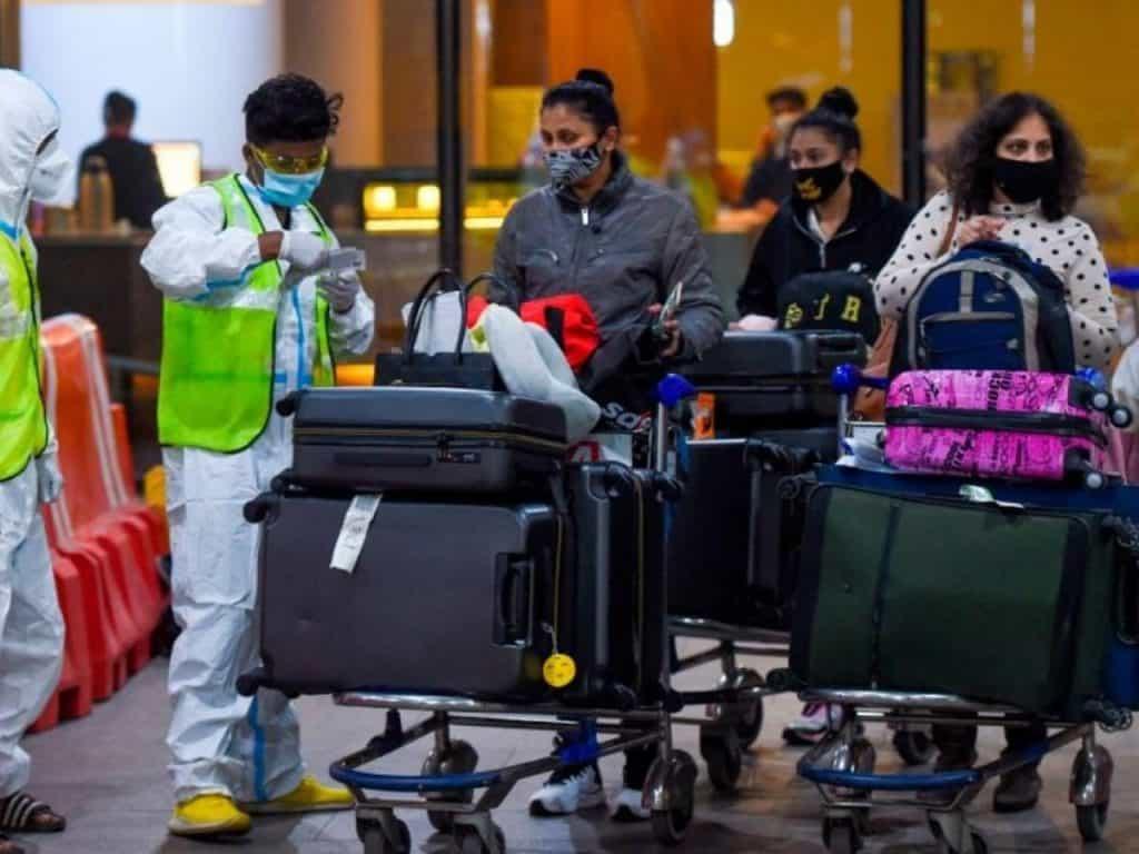 Mumbai_Airport_UpdateNews360