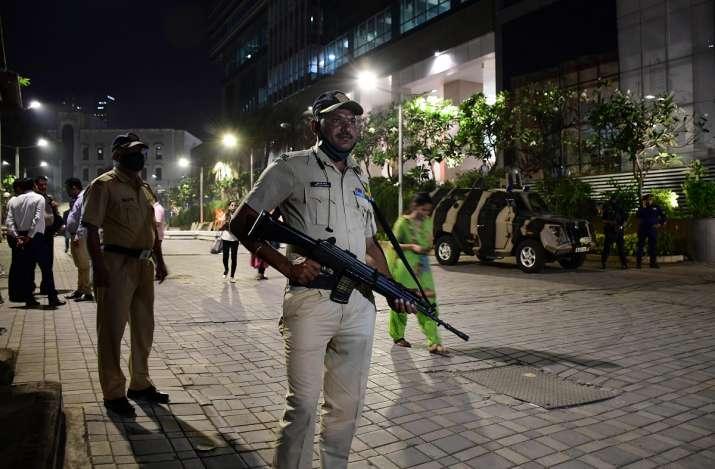 Mumbai_Police_Israeli_Consulate_Security_UpdateNews360