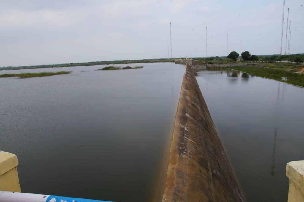 Nambiyar dam - updatenews360