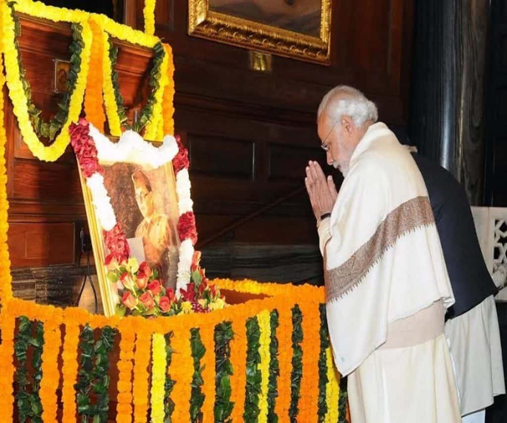 Narendra_Modi_Netaji_UpdateNews360