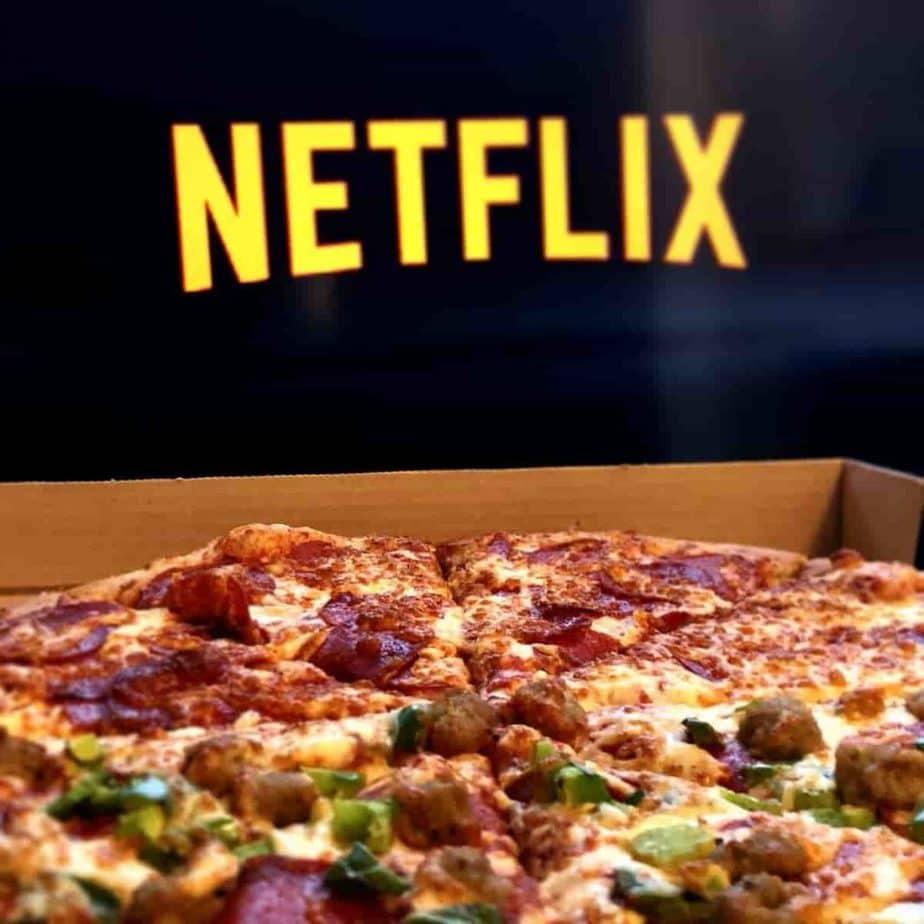 Netflix - Updatenews360