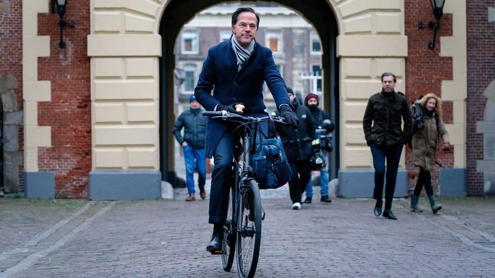 Netherland_PM_Rutte_Resigns_UpdateNews360