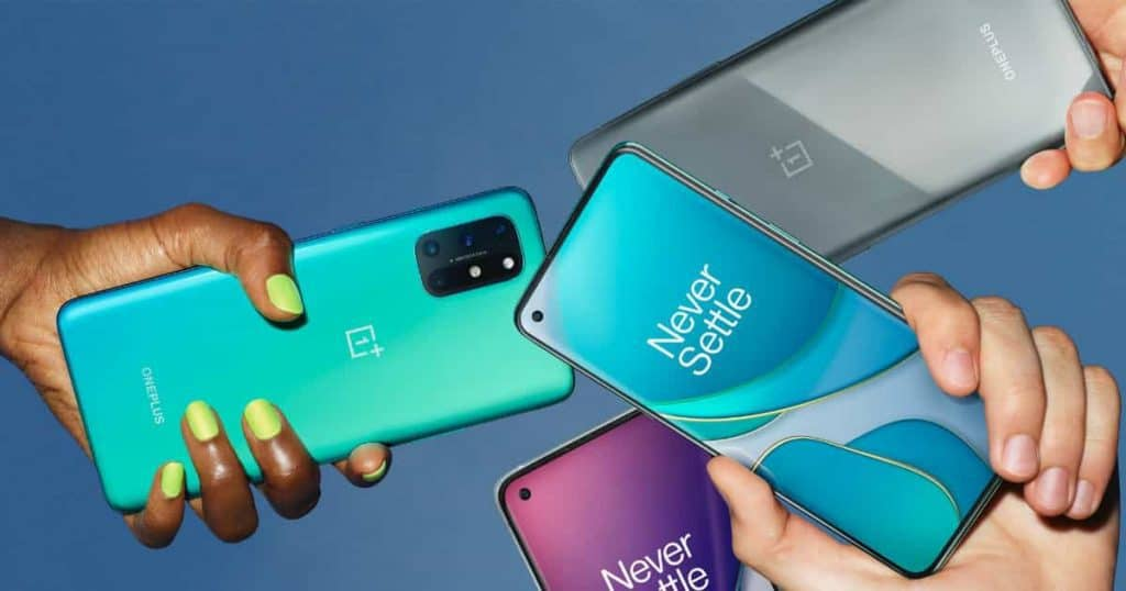 Oneplus 9, OnePlus 9 Pro key specs leaked, tipped to come with 120Hz refresh rate, 4,500mAh battery
