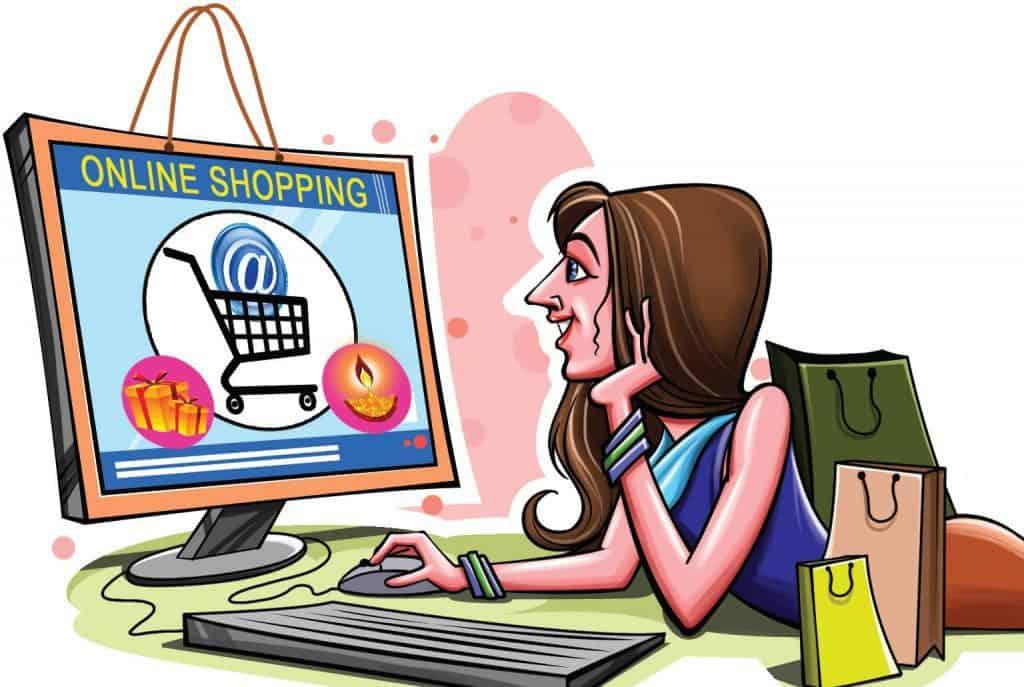 Online_Shopping_UpdateNews360