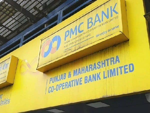 PMC_Bank_UpdateNews360