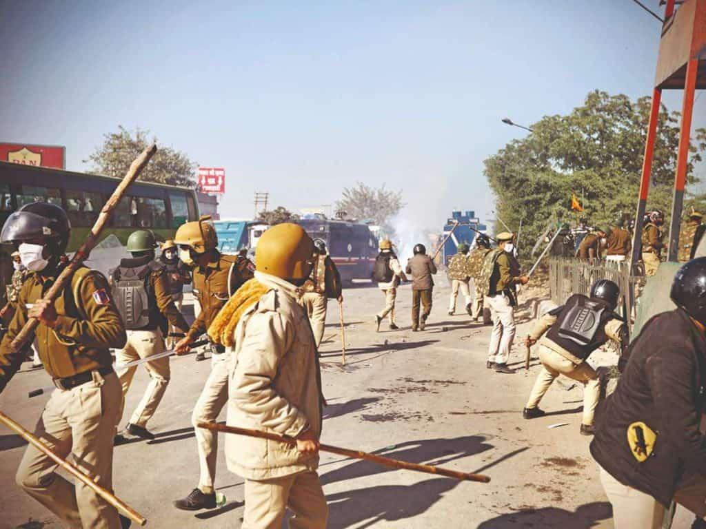 Paramilitary_Forces_Delhi_UpdateNews360
