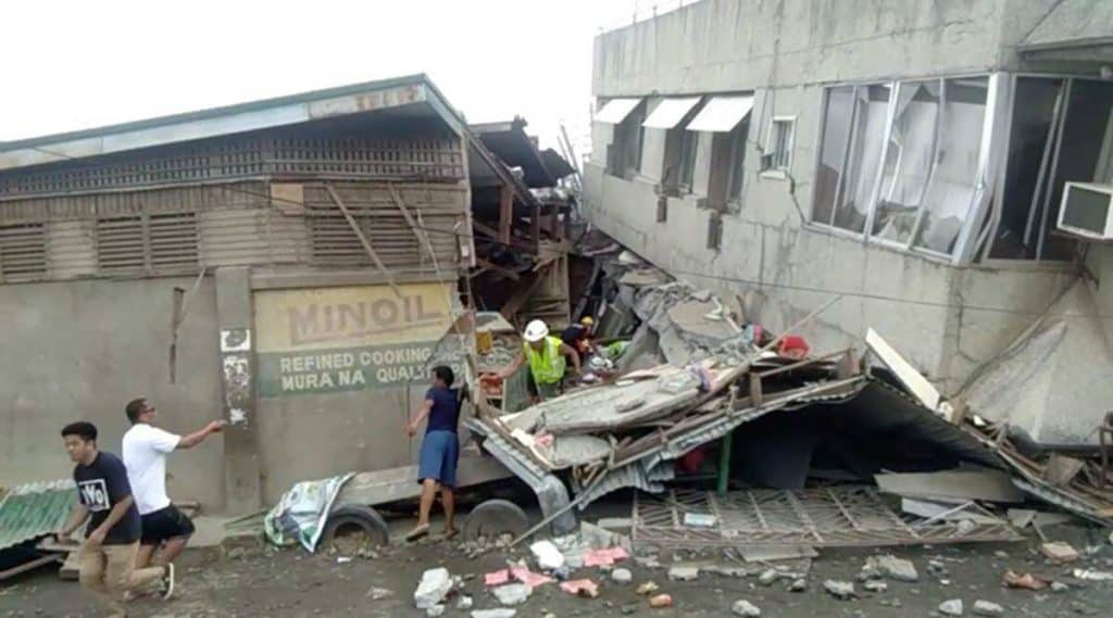 Phillipines_earthquake_UpdateNews360