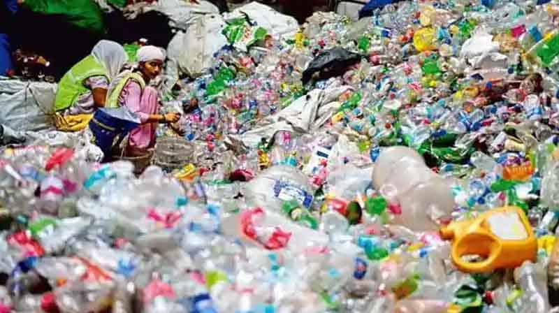 Plastic - Updatenews360