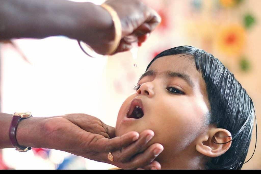 Polio_Vaccine_UpdateNews360