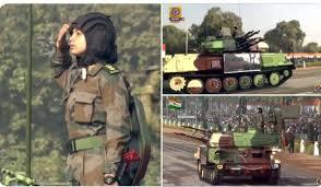 Preeti-Choudhary 2 - updatenews360