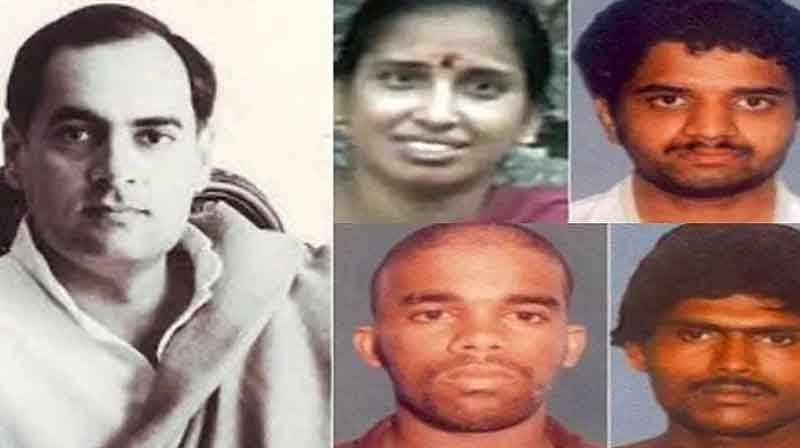 Rajiv Case governor - Updatenews360