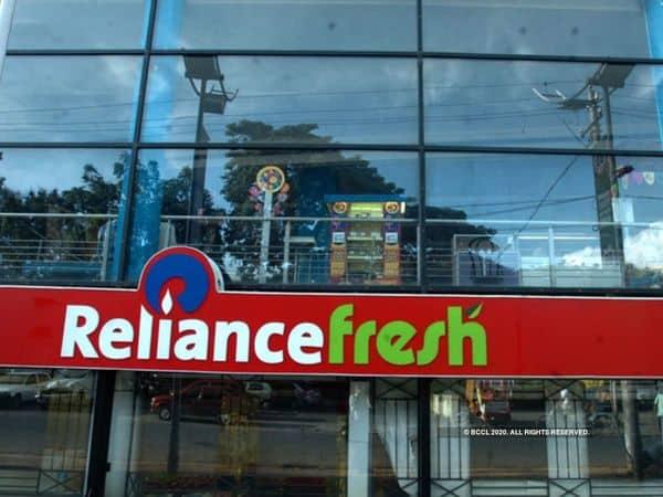 Reliance_Retail_UpdateNews360