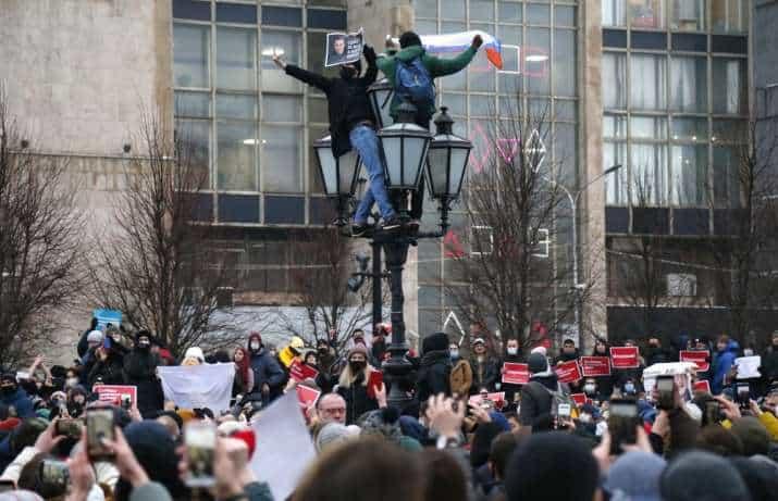 Russia_Protests_UpdateNews360
