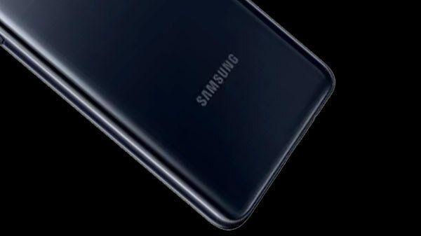 Samsung Galaxy M62 With Exynos 9825 Visits Geekbench