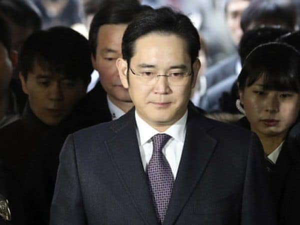 Samsung_lee_jae_yong_updatenews360