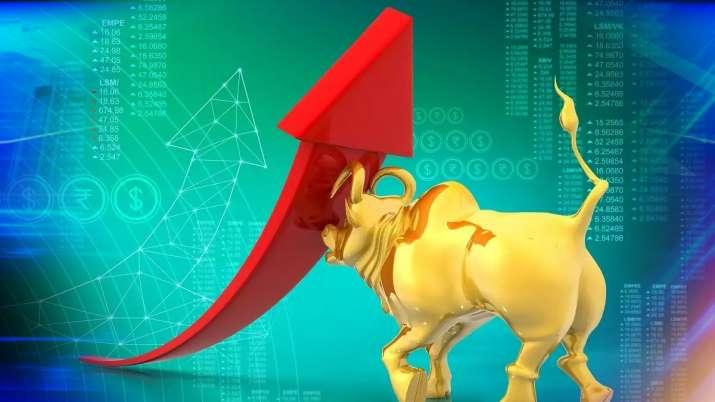Sensex_UpdateNews360