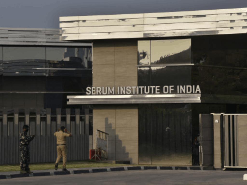Serum_Institute_Fire_UpdateNews360