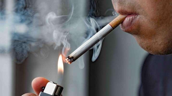 Smoking_UpdateNews360