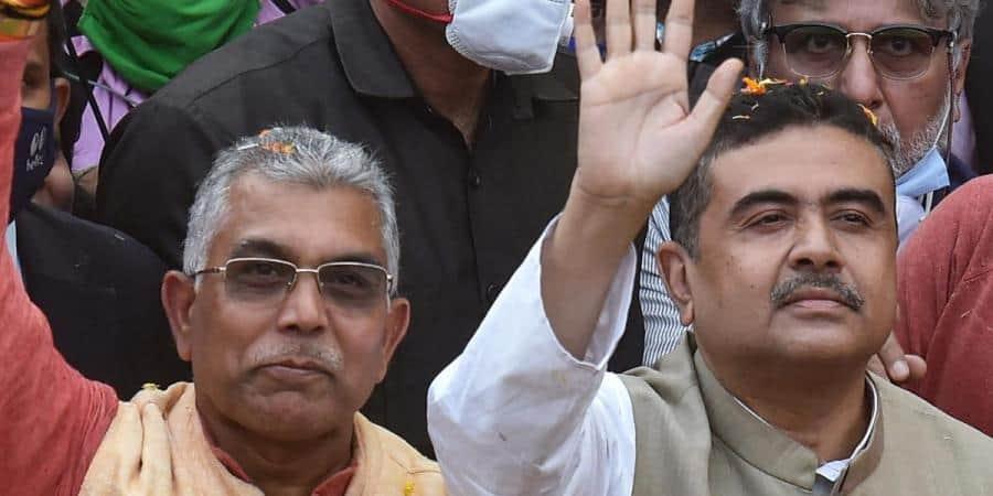 Suvendhu_BJP_UpdateNews360