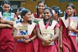 TN school - updatenews360