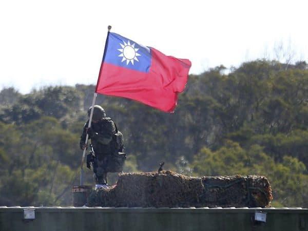 Taiwan_flag_UpdateNews360