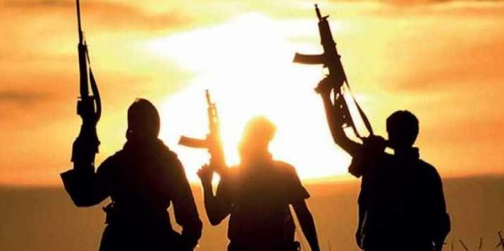 Terrorist_UpdateNews360