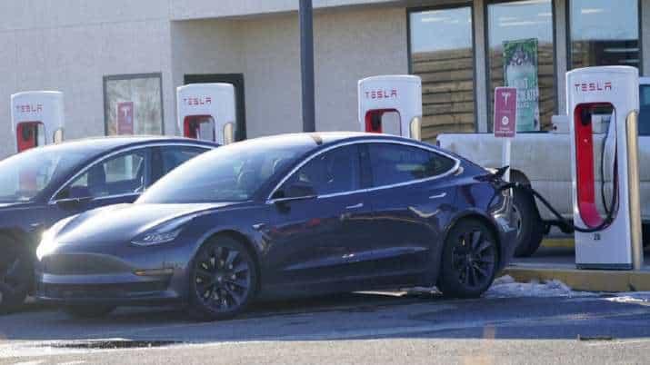 Tesla_UpdateNews360