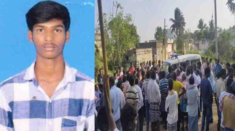 காதலித்து திருமணம் செய்த பின் பெற்றோரை விட்டு வர மறுத்ததால் பெண்ணை கத்தியால் குத்திய இளைஞன் Updatenews360.com | Tamil News Online | Live News | Breaking News Online | Latest Update News  CHRISTMAS DAY - 25 DECEMBER PHOTO GALLERY  | STE.INDIA.COM  #EDUCRATSWEB 2018-12-24 ste.india.com http://ste.india.com/sites/default/files/2014/12/23/306056-christmasindia-201214-ra7.jpg