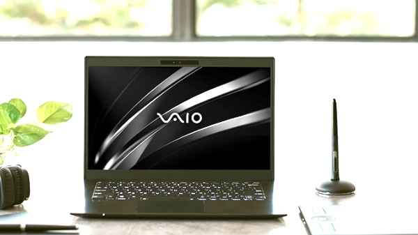 Vaio Re-Enters India With Vaio E15, Vaio SE14 Ultrabooks