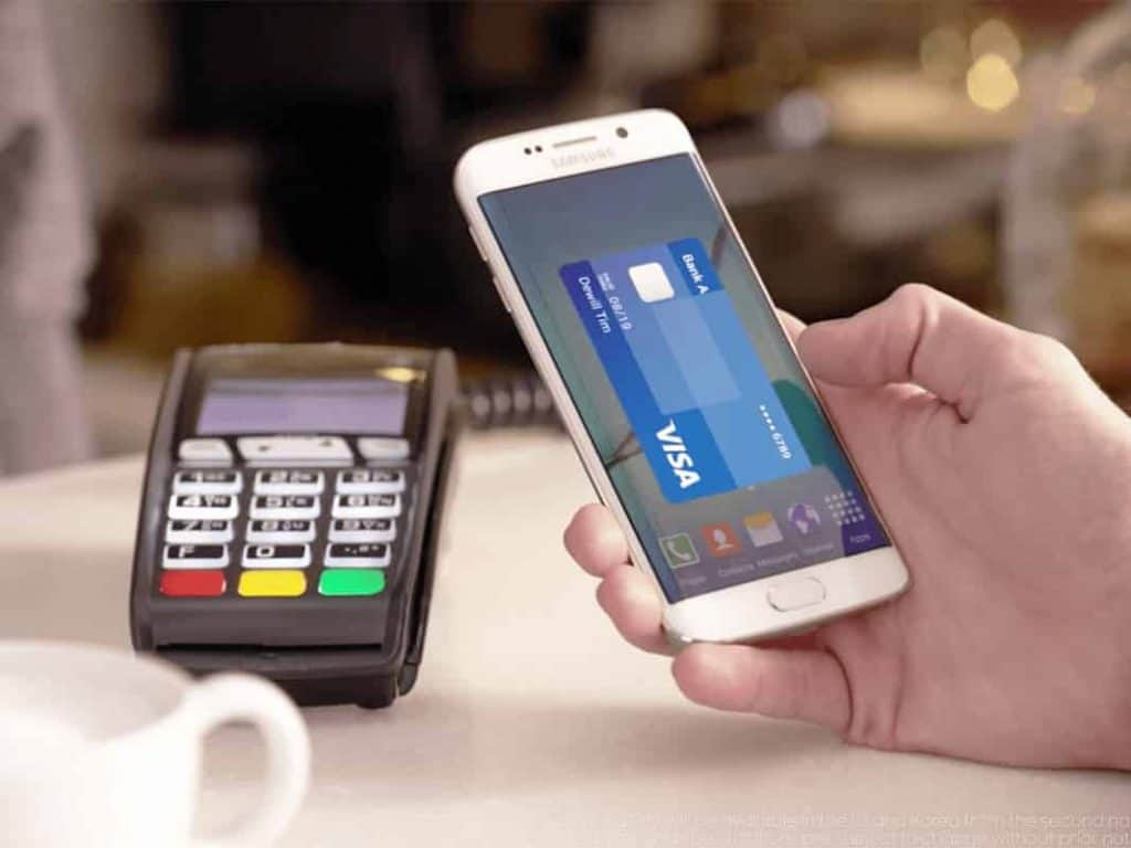 What Is Magnetic Secure Transmission (MST) And Why Is It Important For Mobile Payments?