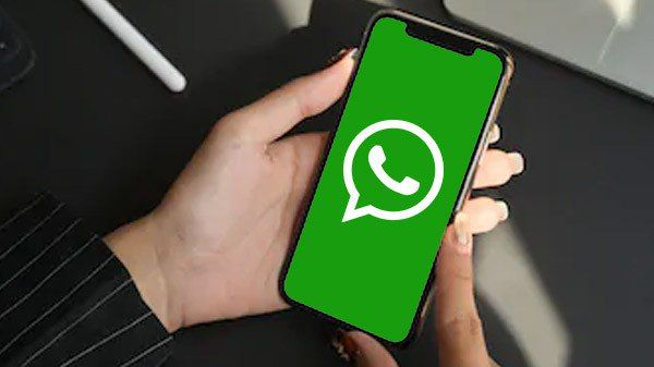 WhatsApp Extends Deadline To Accept New Terms Of Service
