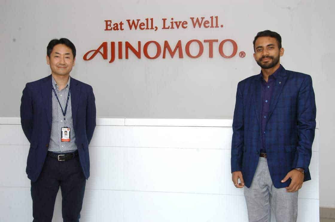 ajinomoto is good for health or not